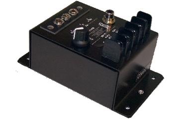 CV-600 - Speaker to Line Converter - Grommes~Precision